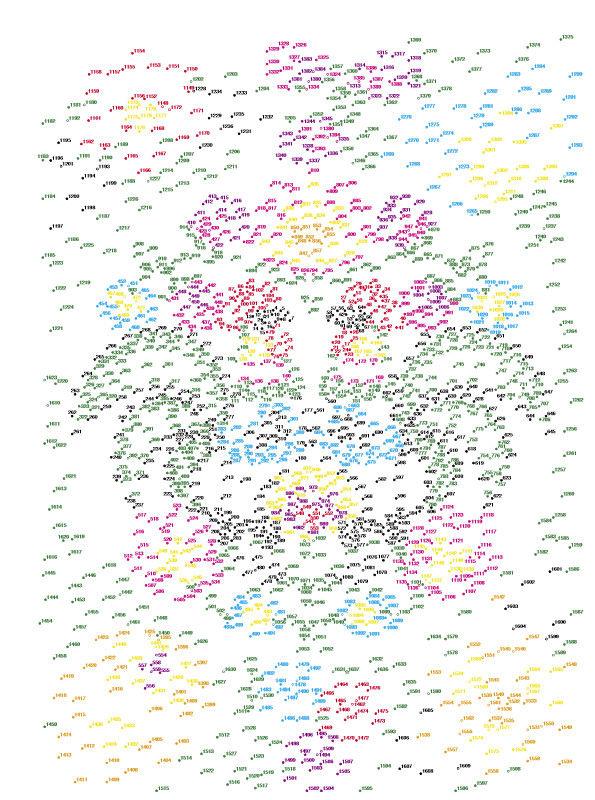соединять рисунки по точки к точке