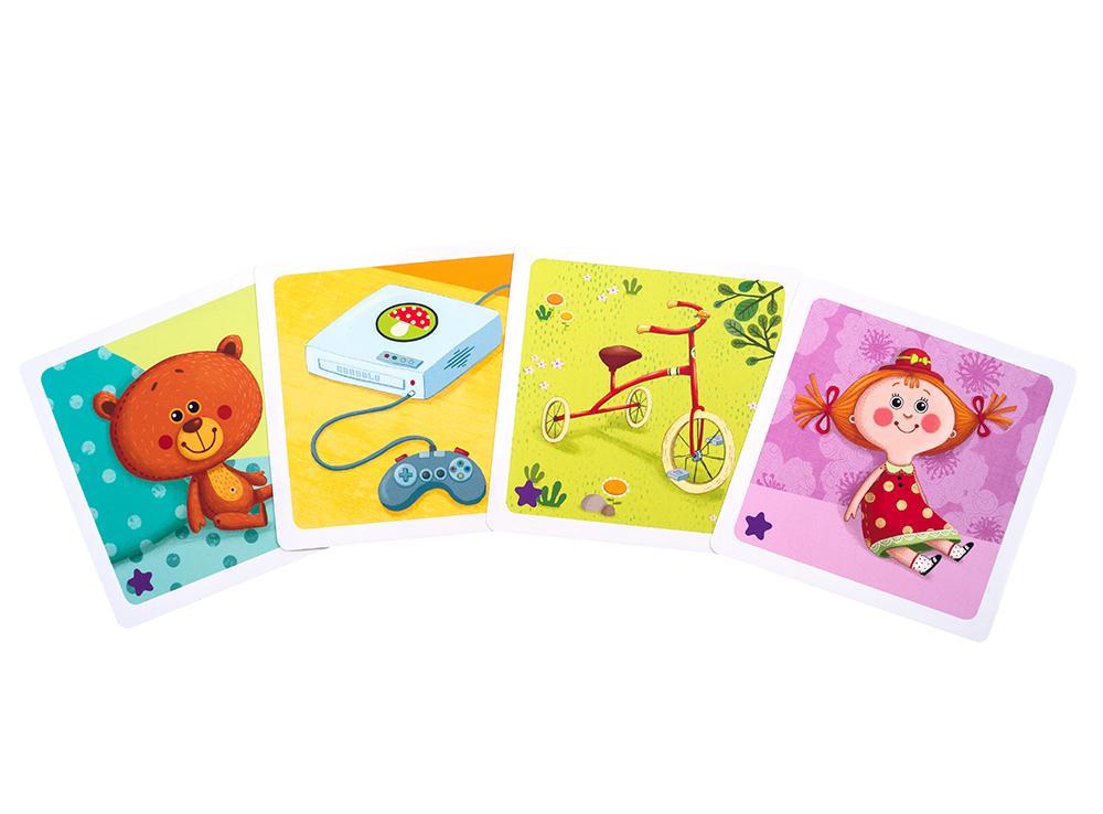 Открытка поздравляем, открытки стоимость игры