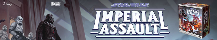 Imperial-Assault_165x890.jpg