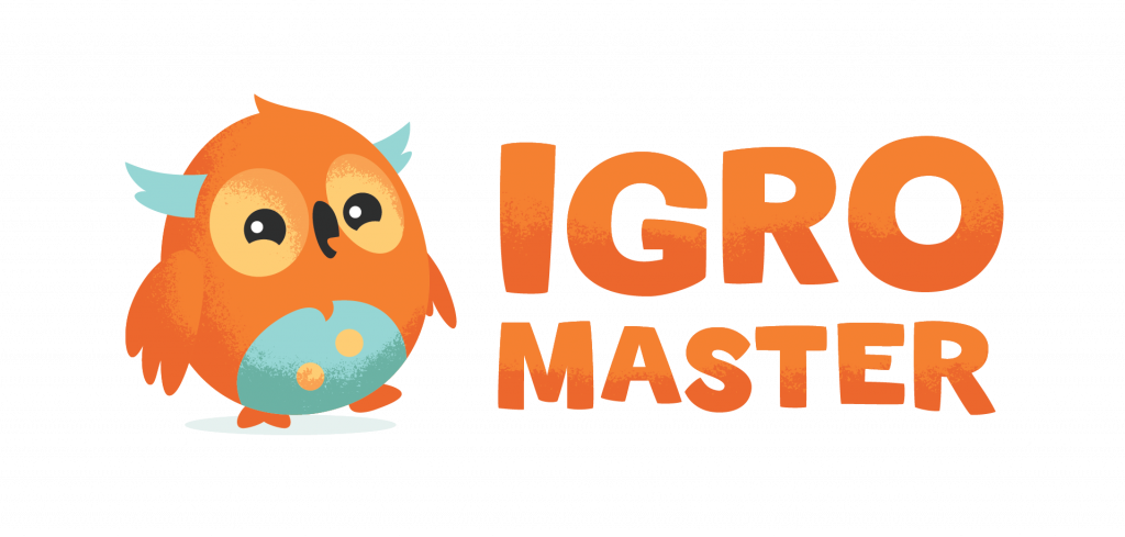 igromaster.by
