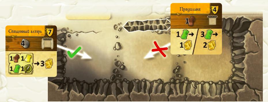 Каверна. Пещера на пещеру